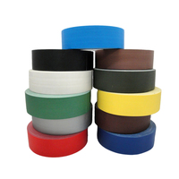 Wholesale Gaffers Tape